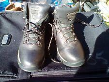 Hi-tec Men's V-lite Flash Fast I Waterproof Hiking Boot ZE 41.5