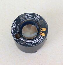 MX10130C #1 Image tubes photocathode intensifier PVS-7  MX-10130C