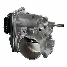 Toyota Prius ZVW30 2009-2015,Auris Hybrid 1.8 BRAND NEW Throttle body 220300T110