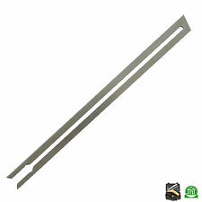 Lama 250 mm per taglierina / taglia polistirolo coltello a caldo STYROCUTTER