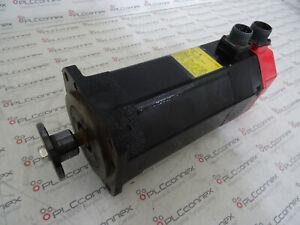 Fanuc A06B-0564-B002 Model 6L   AC Servo Motor