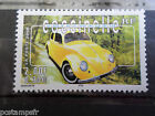 FRANCE 2000, timbre 3322 VOITURES ANCIENNES COCCINELLE neuf** CARS, VF MNH