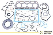 Full Gasket Set For Caterpillar 164-8900, 424B, 3024/C, C2.2, 247B, 257B