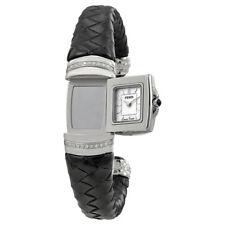 Fendi Spy Mother of Pearl Dial Ladies Watch F901241DC