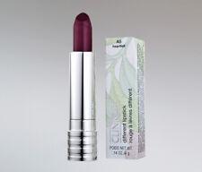 Clinique Different Lipstick Full Size NIB - Pick Your Color