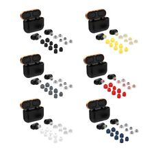 Cushions Replacement Silicone Ear Tips T200 Eartips Earbuds For Sony WF-1000XM3