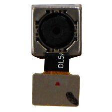 Camara Trasera HP Slate 7 HD 3403SP Original