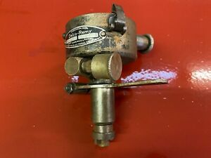 1929 1930 AUBURN DELCO REMY DISTRIBUTOR ASSEMBLY