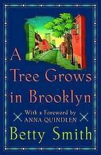 NEW A Tree Grows in Brooklyn by Betty Smith