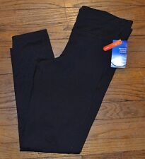 Champion Performax Duofold Leggings Warmth without weight Size XL Black Leggin