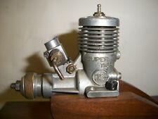 Super Tigre 15 RC model irplane engine