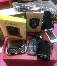 Samsung Gravity T, Lg Sentio, Nokia Cell Phone Three Cell Phones