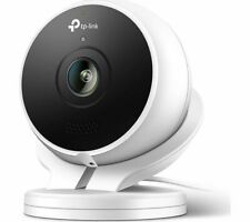 TP-LINK Kasa Cam Outdoor KC200 Full HD 1080p WiFi Security Camera - Currys