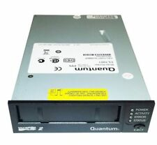 CL1001 Quantum Internal LTO2 HH Ultrium Drive Fully Tested with Warranty and VAT