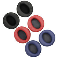 6x Replacement EarPads Ear Cushions Covers for SONY MDR-XB950BT XB950N1