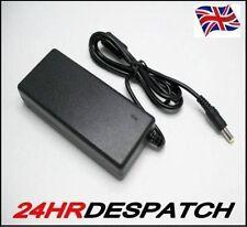 Adattatori e caricatori per laptop 65W 18,5V
