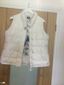 Joules Gillet Size16