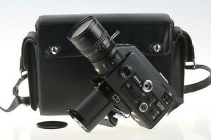 NIKON R10 super Filmkamera - SNr: 795247