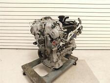 2007 Nissan 350z Infiniti G35 FX35 OEM 3.5L Engine Assembly LongBlock 10102JK6M1