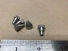 Keystone Pressed Steel Toy Truck Hood Ornament Repair/Replace/Restore (1)