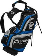 Cleveland Stand Golf Club Bags