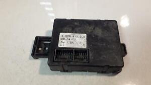 593941300 060400 Relay module for Fiat Bravo 1998 #729633-22