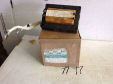 Frigidaire Range Transformer. 5309950197.    Box103