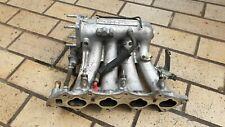 Org. Ansaugbrücke intake manifold B16A1 150PS Honda CRX EE8 CIVIC EE9 88-92