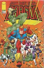 SAVAGE DRAGON (1993) #53 - Back Issue (S)
