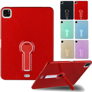 For Apple iPad Air Pro 10.5 10.2 9.7 7th 8th Gen Mini 7.9 Case Shockproof Cover