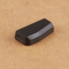 Car T5 Remote Key Chip Blank Transponder for Honda Civic CR-V Element Odyssey