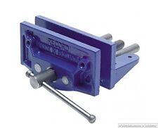 Irwin 7210200 presse D'établi 175mm