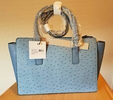 NWT G BY GUESS G by Guess Satchel