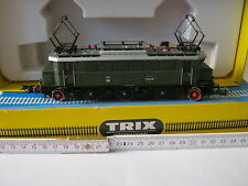 Trix HO 2440 Elektro Lok BR E 05 001 DRG (RG/RC/71-67S9/4)