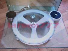 Michell Syncro  Transrotor Murano  Plattenspieler Riemen*NEU*Peese*belt