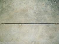 88 Yamaha Phazer PZ485 Steering Stabilizer Sway Bar Rod 84 85 86 87 89