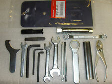 Honda V45 700 750 New Tool Kit VF700C VF750C Magna VT700C VT750C  89010-MB1-000