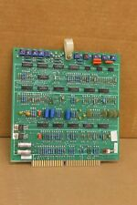 EXIDE ELECTRONICS  AC-DC PROTECTION BOARD 118302390