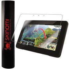 Skinomi Clear Screen Protector Film Cover For Razer Edge Pro Tablet