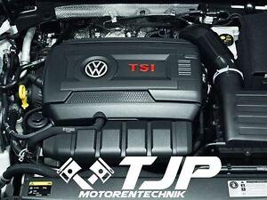 VW Passat 2.0 TSI Motorinstandsetzung Steuerkette CAWA CAWB CBF CBFA