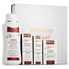 Makari Naturalle Intense Extreme Gift Set – Lightening, Toning & Moisturizing
