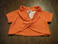 Janie and Jack Cardigans (Newborn - 5T) for Girls