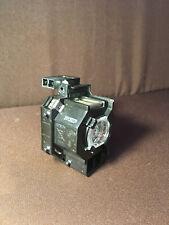Epson ELPLP41 170 W 80V Projector Lamp UHE-170E3-C