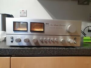 NAD 3030 Amplifier in excellent condition