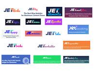 Jet Elements For Elementor Pack 17 Plugins ⭐ Wordpress Plugin ⭐ Version 2020