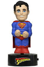 SUPERMAN  body-knocker figura PVC 15cm de Neca