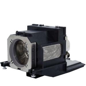 Replacement Projector Lamp ET-LAV200 ETLAV200 for Panasonic PT-VX505N PT-VW435N