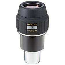 Pentax Okular XW 7 für Spotting Scope 70513 Japan NEU.