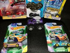 Mattel METAL diecast car  Varied description $30.00