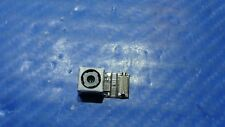 "Asus Eee Pad Transformer TF201 10.1"" Genuine Rear Back Camera 0408000020600 ER*"